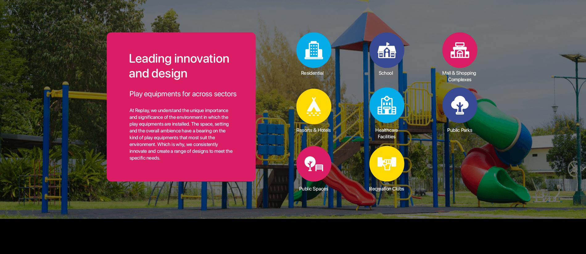 Leding_Innovation
