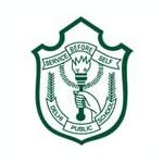 Delhi_Public_School-1