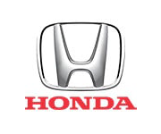 Replay India's Client -Honda