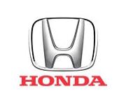 Replay India's Client -Honda