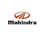 Mahindra-1