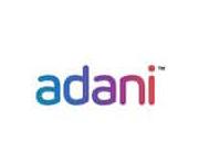 adani-group-1