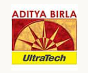 aditya-birla-1