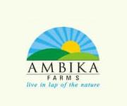 ambika-1