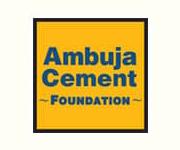 ambuja-cement-1