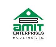 amit-enterprises-1