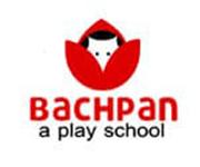 bachpan-play-1