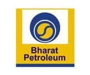 bharat-petrolium-1