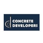 concrete-developer-1