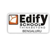 edify-1