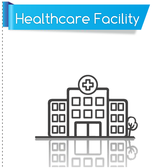 Healthcare Facility