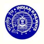 indian-railway-1