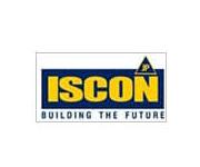 iscon-1