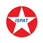 ispat-1