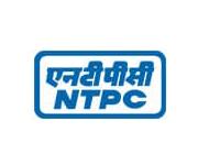 ntpc-1