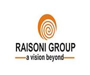 raisoni-group-1