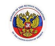 russia-embassy1-1