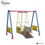 Swing for Special Children