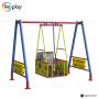 Replay - Swing