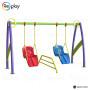 Replay - Swing2