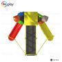 Replay Specially-abled Playground Equipment6