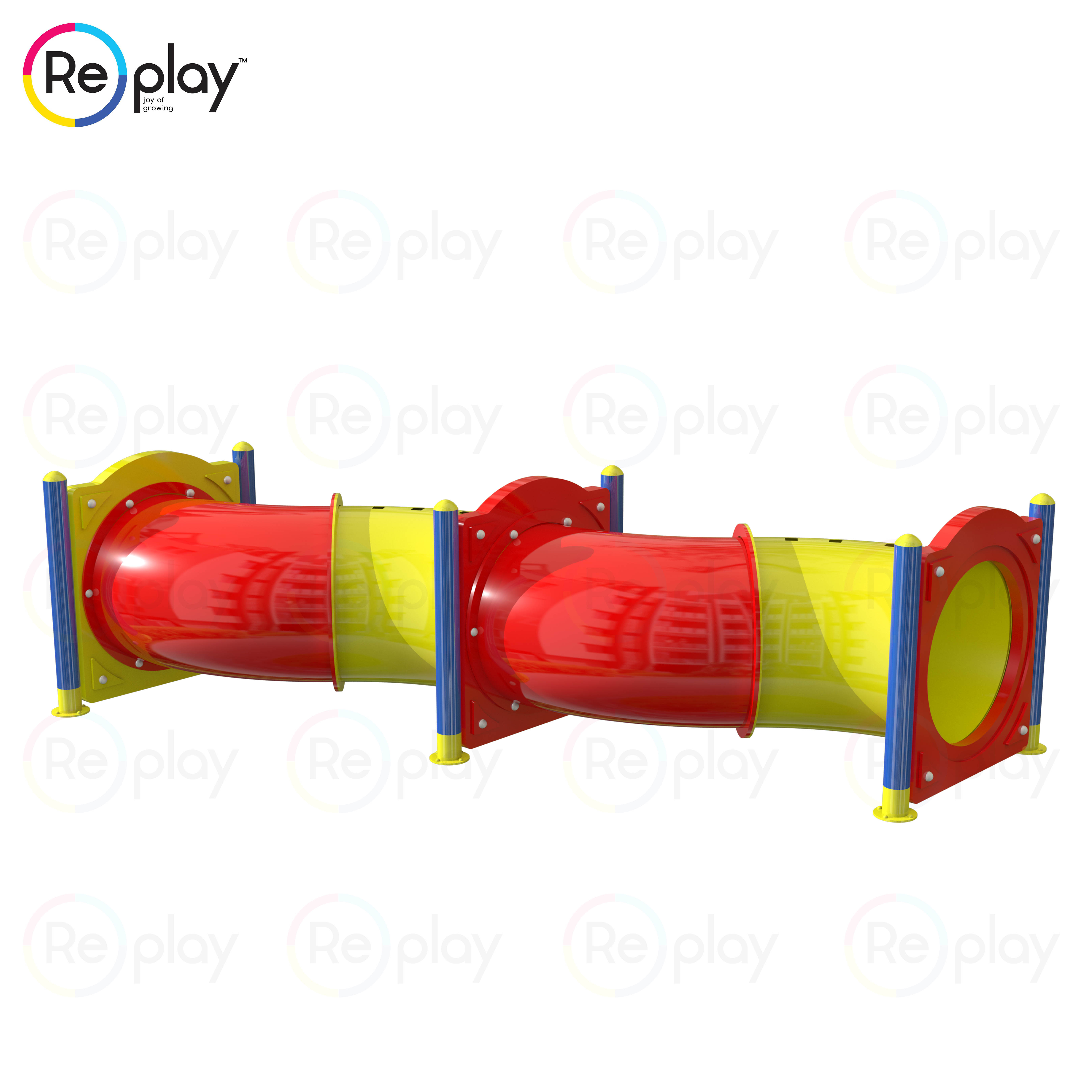 specially abled playground equipment Musical Equipments