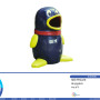 Fancy Mini Penguin Dustbin