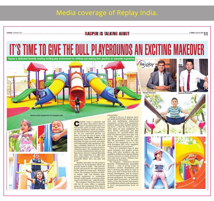 Nagpur_times_image
