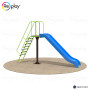 ECOMONIC SLIDE 8FT