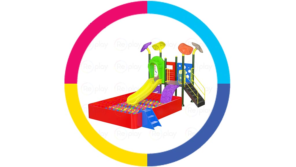 Junior-Kids-MultiPlay-Series