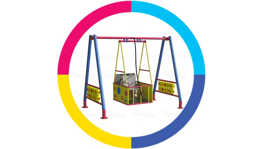 Multi-activity-play-series-for-disabled-kids
