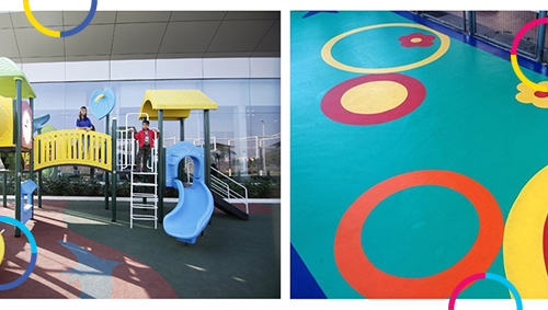 Children-Playground-Safety-Flooring